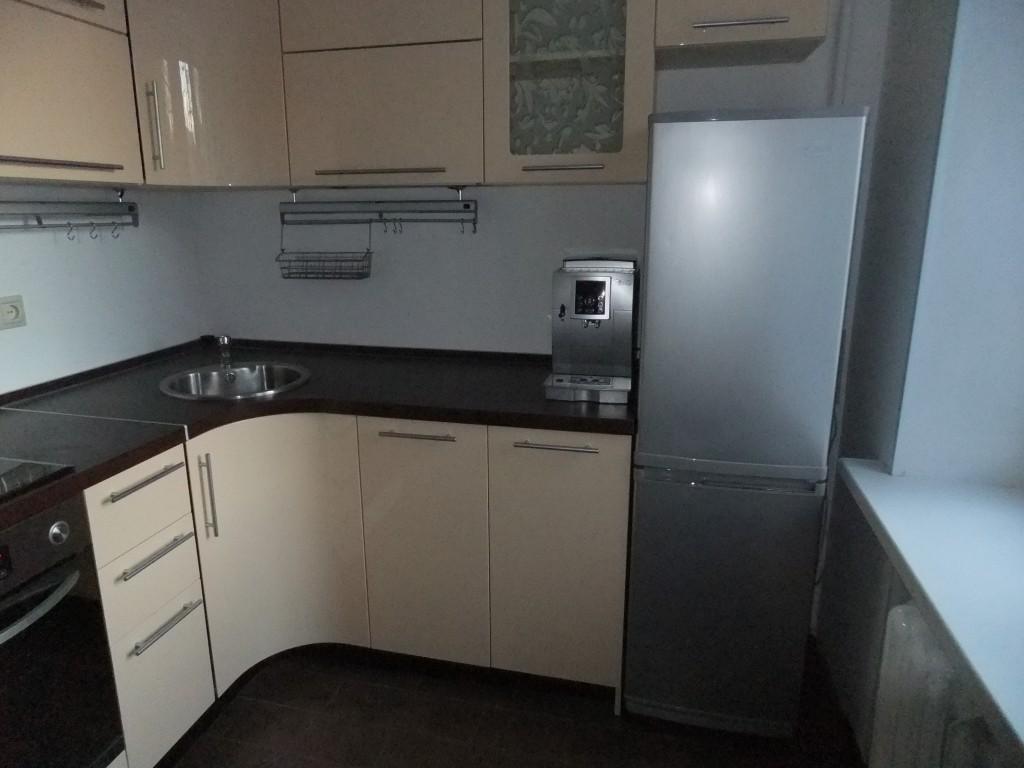 Шторы для кухни в стиле прованс фото мастер класс 172