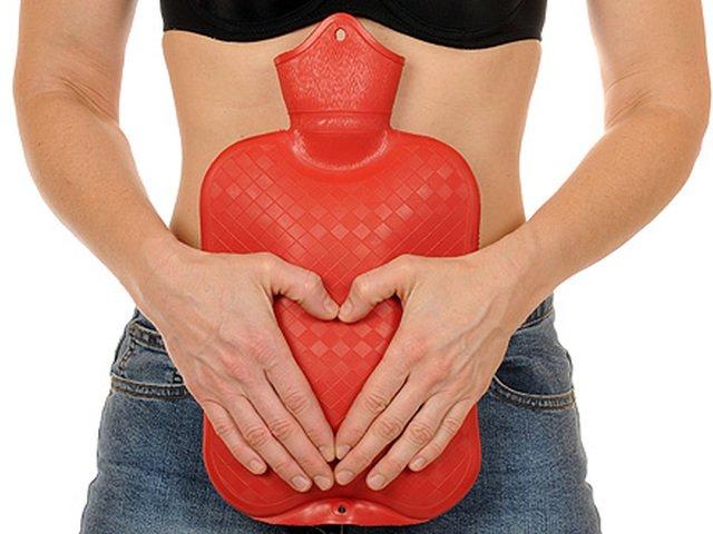 Препараты для лечения цистита в домашних условиях у женщин