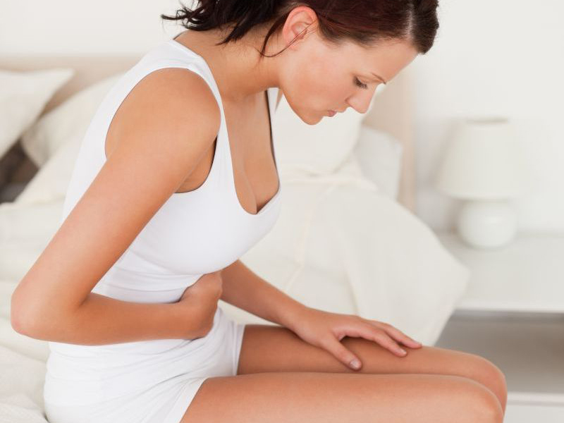 цистит у женщин симптомы и лечение в домашних условиях