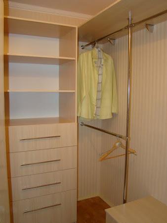 Как своими руками сделать шкаф гардеробную своими руками фото 861