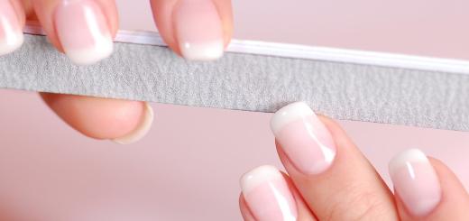 слоятся и ломаются ногти причины и лечение