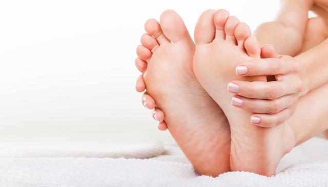 шипица на ступне как лечить в домашних условиях