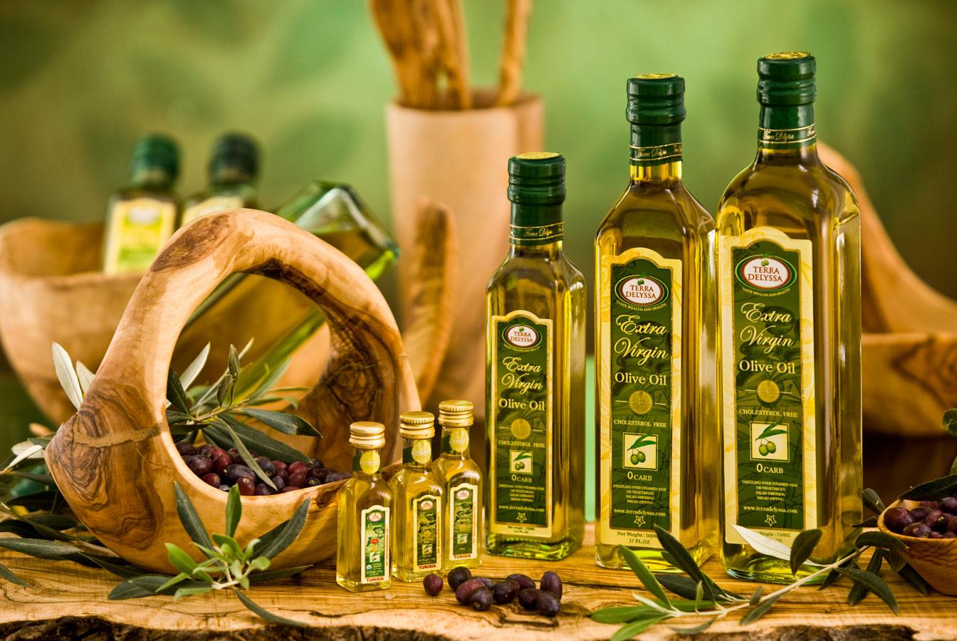 как хранить оливковое масло после его открытия
