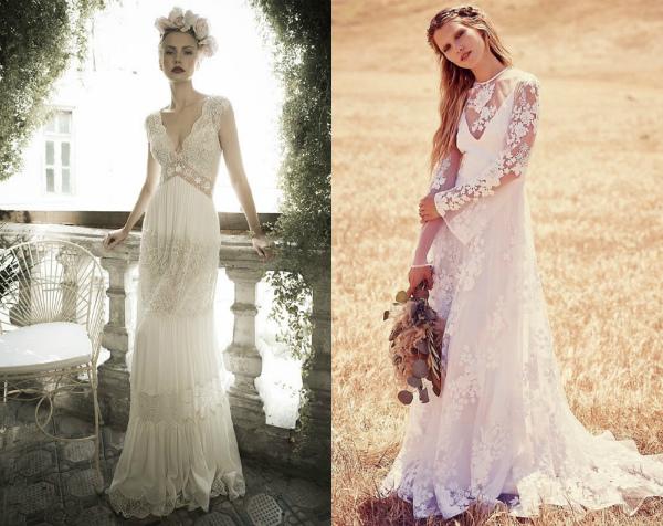 Свадебные Платья Из Словакии