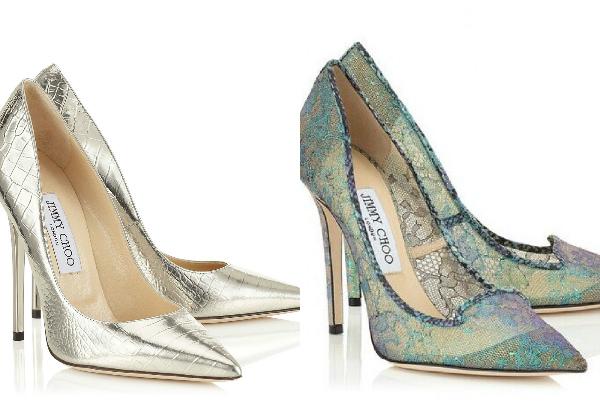 Женская обувь jimmy choo из коллекции 2017 по цене от 31 000 руб. Купить в интернет-магазине цум. Онлайн каталог, быстрая и удобная доставка, круглосуточная поддержка.