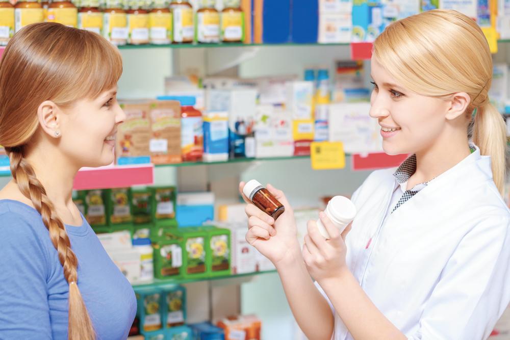 Зуд и жжение в интимной зоне у женщин лечение причины