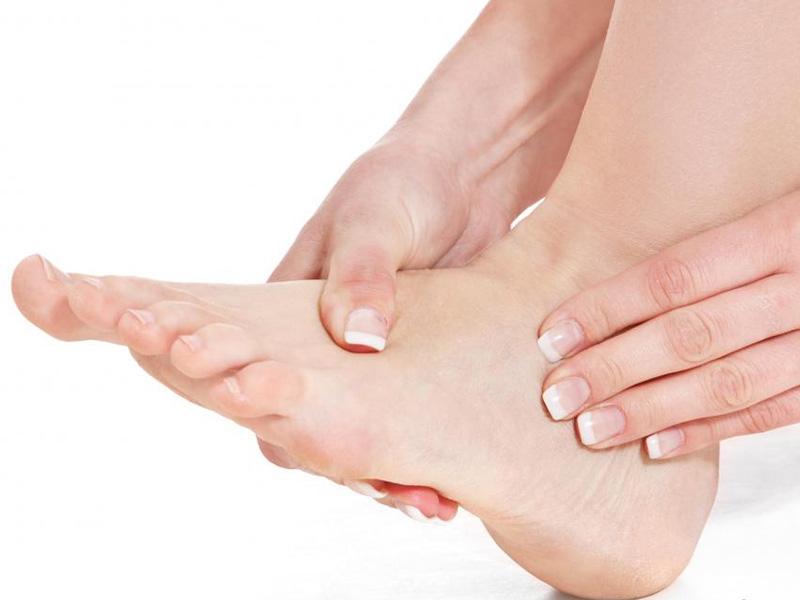 Отекают ноги причины и лечение советы видео
