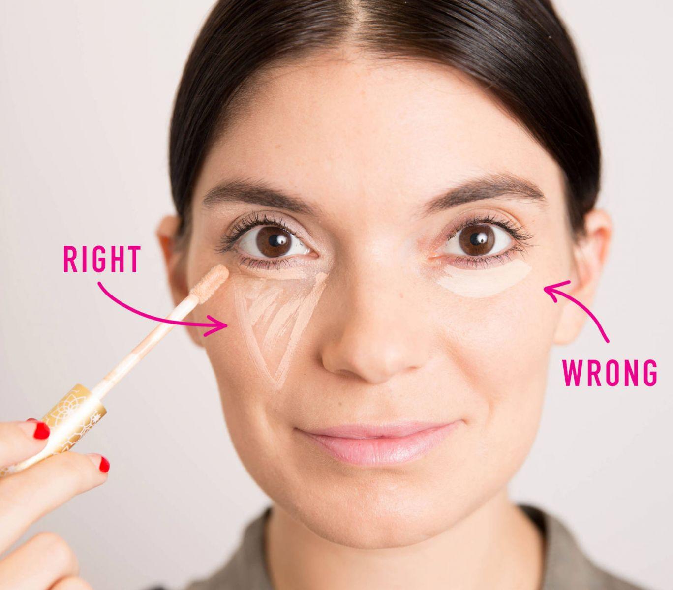 23 совета, как сделать макияж для косплея