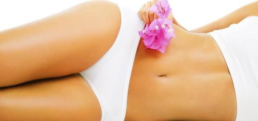 неприятный запах из интимной зоны лечение