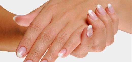почему лопаются сосуды на пальцах рук и появляются синяки