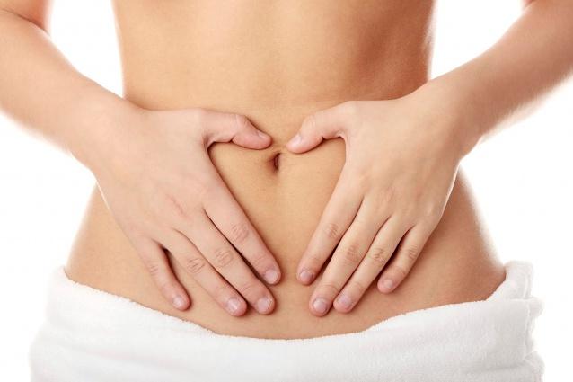 как лечить дисбактериоз кишечника у взрослых в домашних условиях