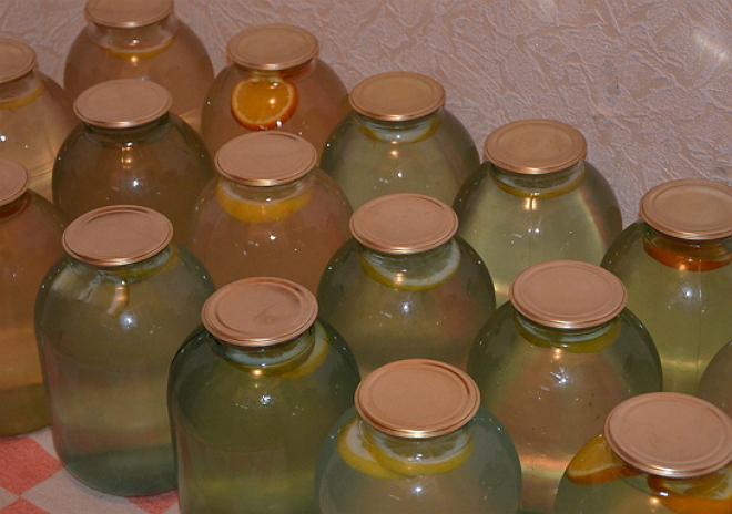 Сохранить березовый сок в домашних условиях 678