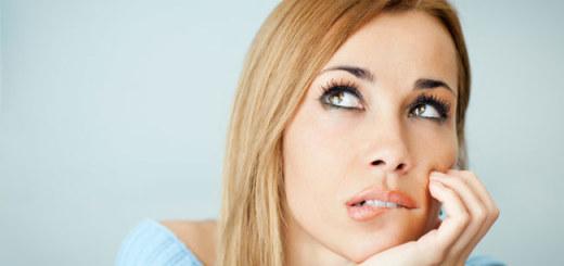 высокий гемоглобин у женщин причины и лечение
