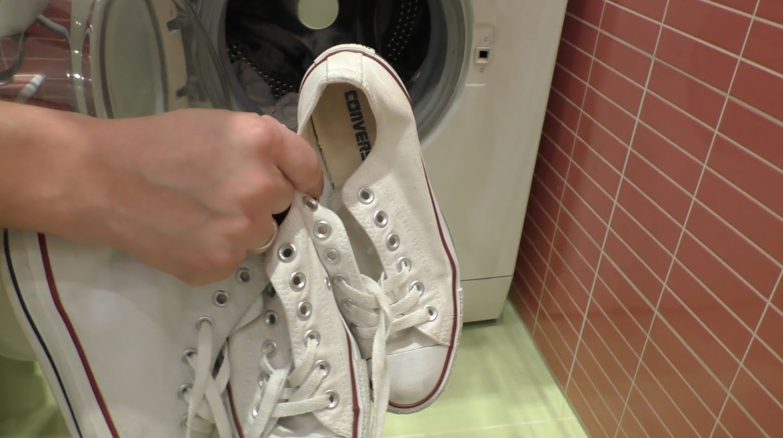 Как растянуть обувь в домашних 50