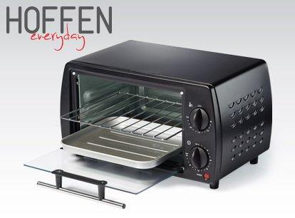 Hoffen 902D 700 ВТ