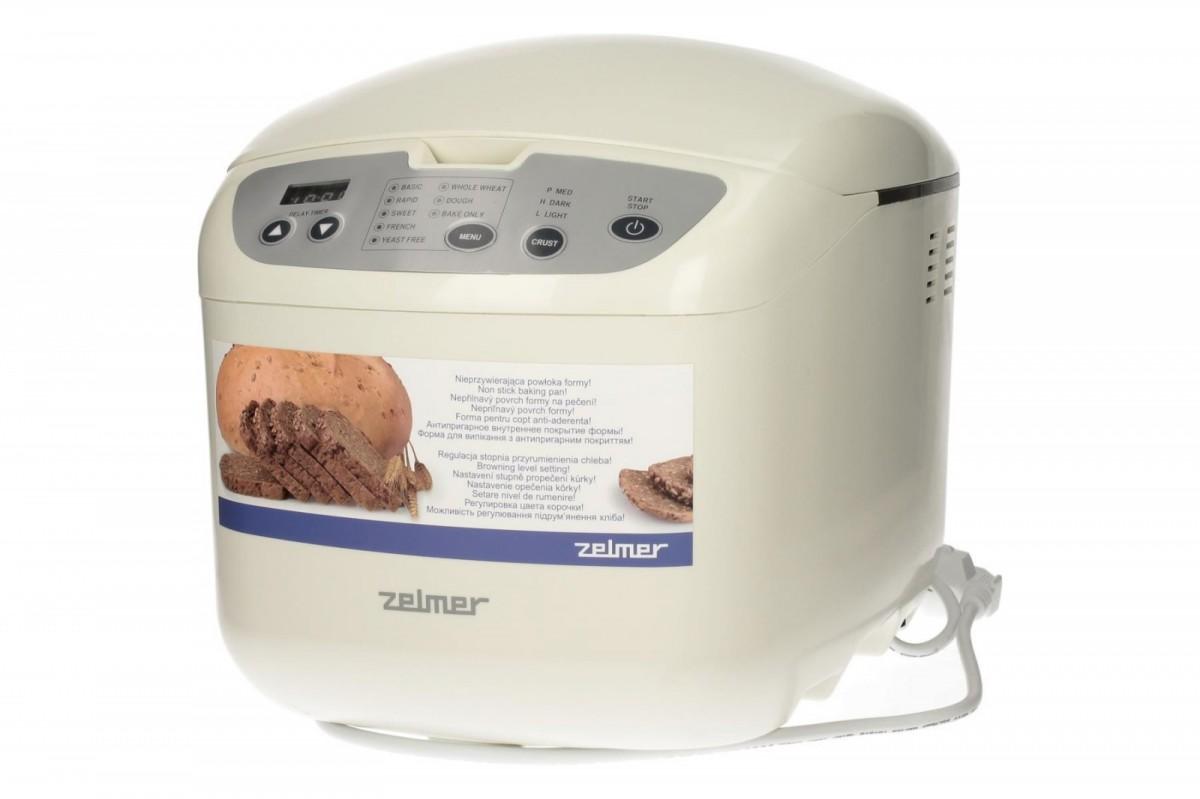 Zelmer 43Z011 ZBM0900W.