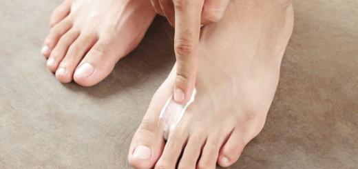 лечение грибка стопы запущенная форма народными средствами