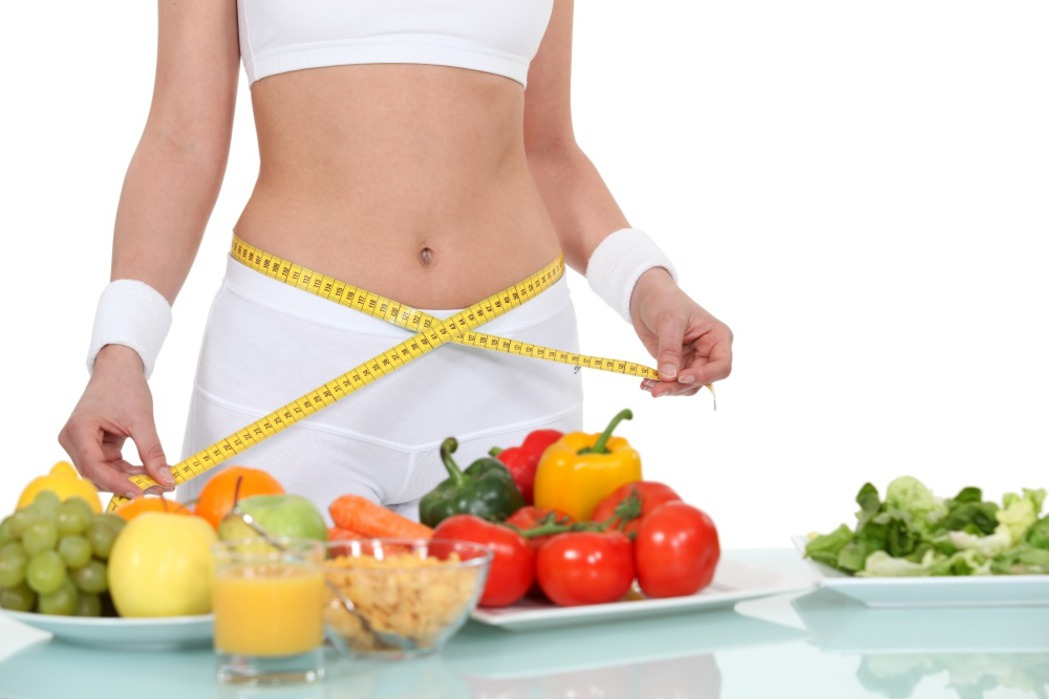 диета минус 60 меню на неделю таблица рецепты