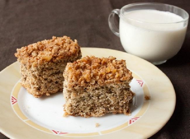 рецепты низкокалорийных блюд для похудения с указанием калорий