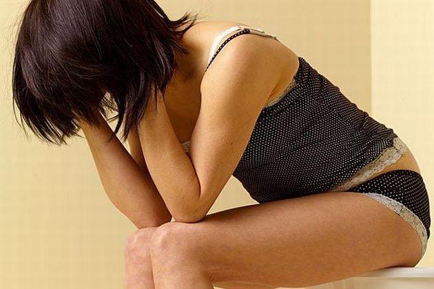 Зуд и жжение во влагалище при беременности причины лечение в домашних условиях