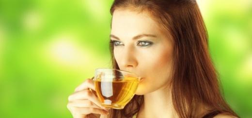 мочекаменная болезнь у женщин симптомы и лечение народными средствами