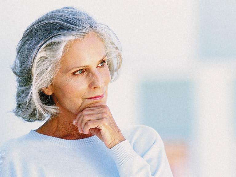 менопаузальный синдром лечение препараты