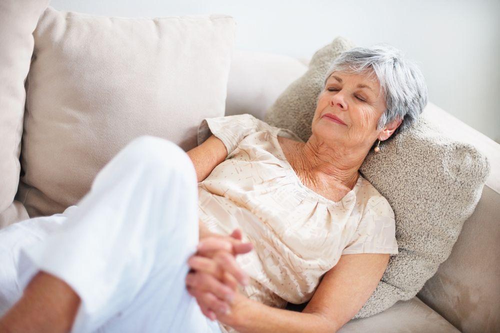 гормональные препараты при климаксе нового поколения
