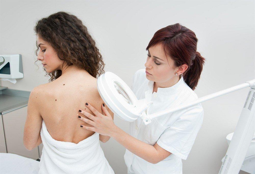 лечение папиломо-вирусной инфекции препараты