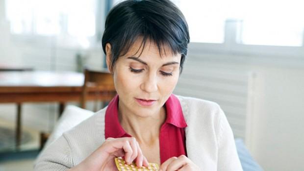 Гормональные препараты для женщин после 40 для продления молодости