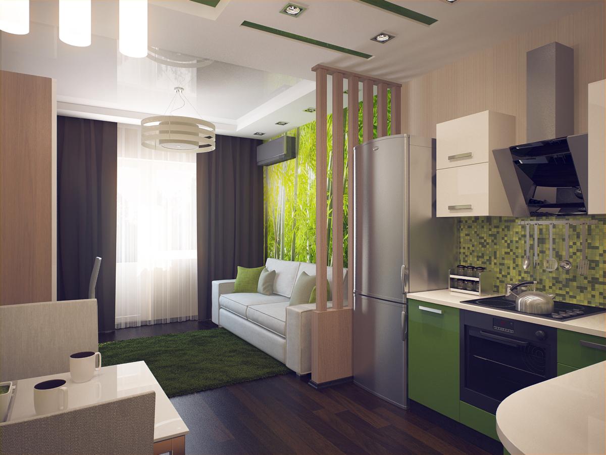 Дизайн спальня для девушки подростка