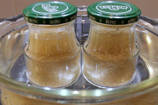 Как приготовить спагетти с мясом вкусно рецепты пошагово
