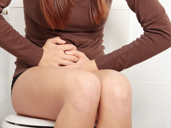 Лечение суставов траумель с и цель т