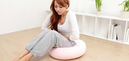 лечение поджелудочной железы в домашних условиях народными средствами