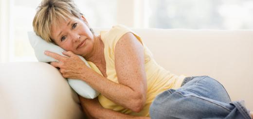лечение трещины заднего прохода без операции