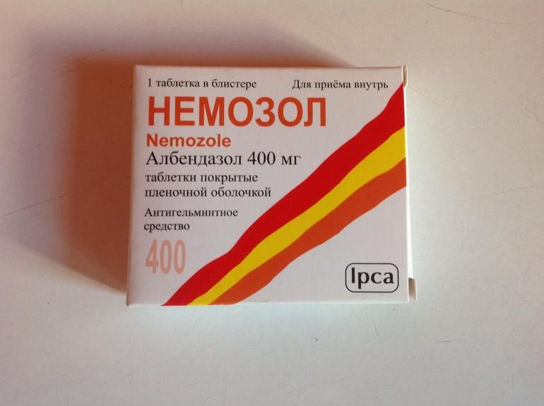 Стрептодермия чем лечить антибиотики