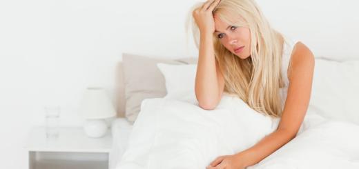 токсоплазмоз лечение у человека