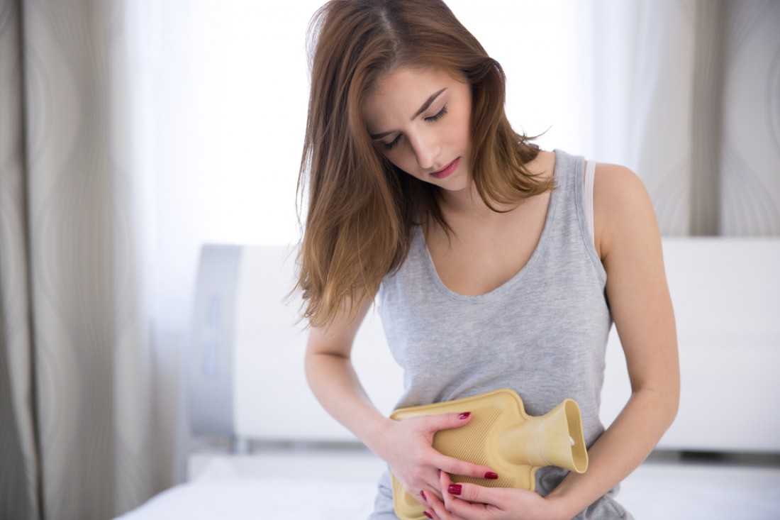 как лечить цистит у женщин таблетки