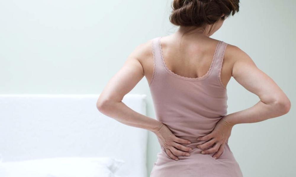 Чем лечить ушибы на коленях