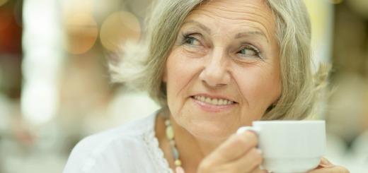 кофе польза и вред для здоровья после 50 лет
