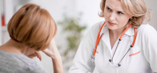 микоплазмоз у женщин симптомы и лечение