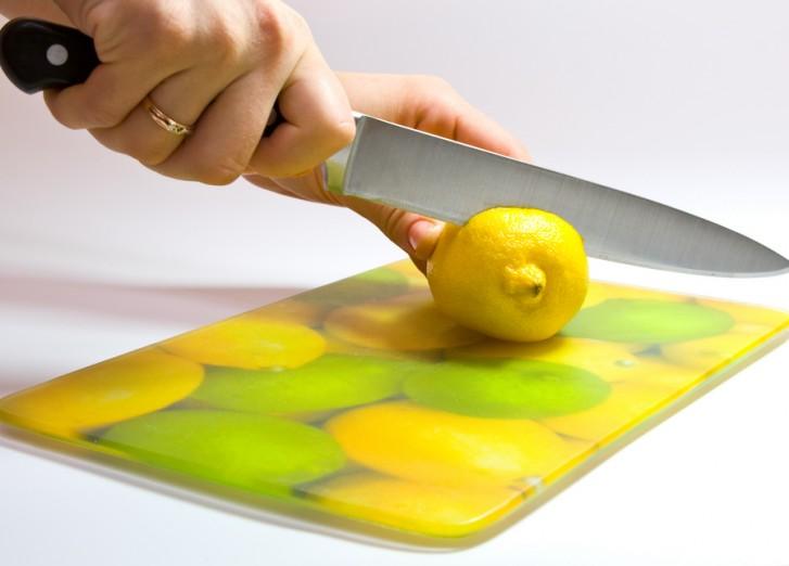 разделочные доски для кухни какие лучше