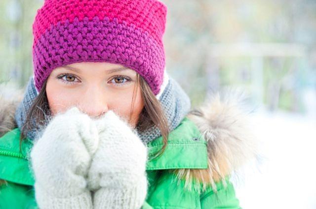 аллергия на холод симптомы лечение