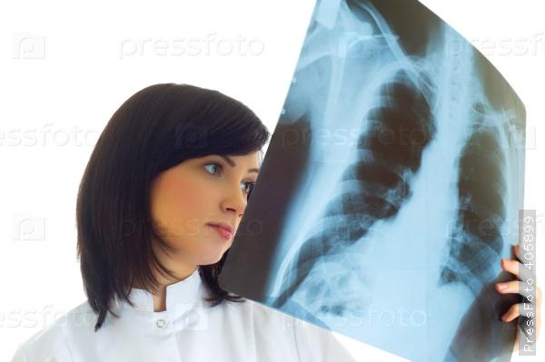 грыжа позвоночника поясничного отдела симптомы у женщин