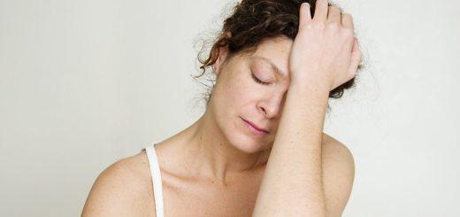 почему постоянно хочется спать и вялость причины у женщины